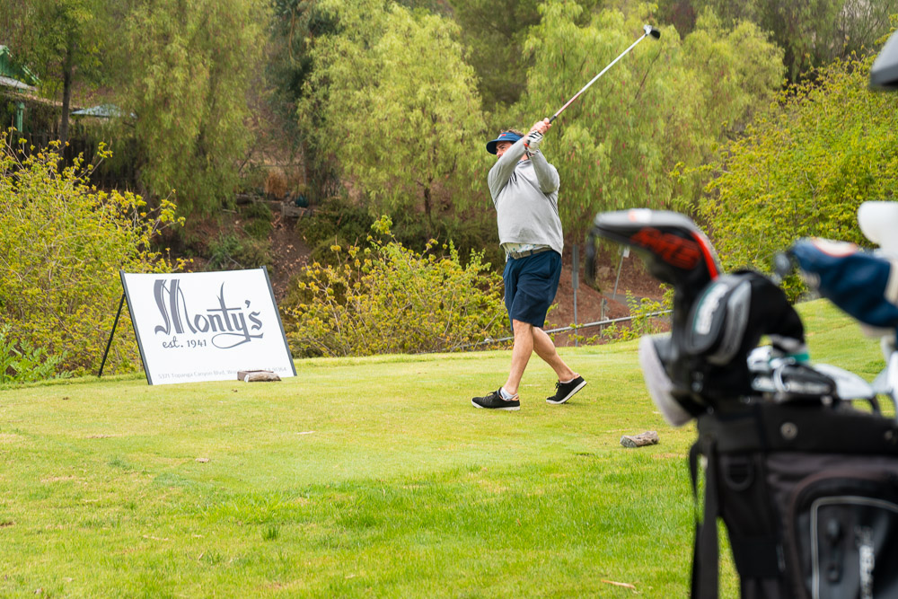 Woodland Hills Country Club Event-102