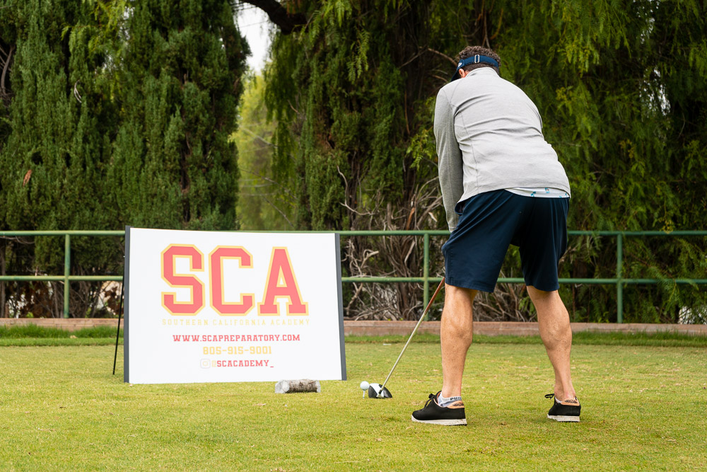 Woodland Hills Country Club Event-110
