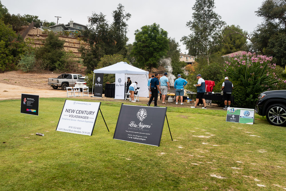 Woodland Hills Country Club Event-125