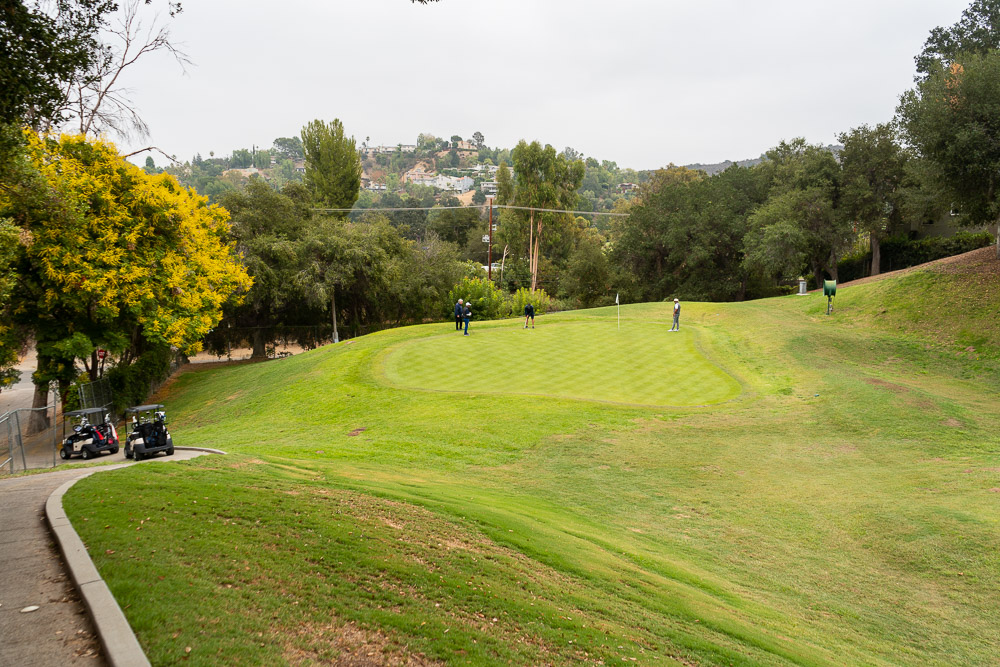 Woodland Hills Country Club Event-170