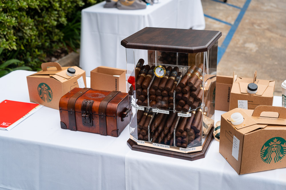 Woodland Hills Country Club Event-20