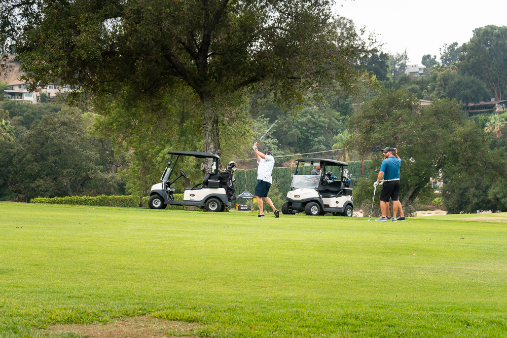Woodland Hills Country Club Event-201
