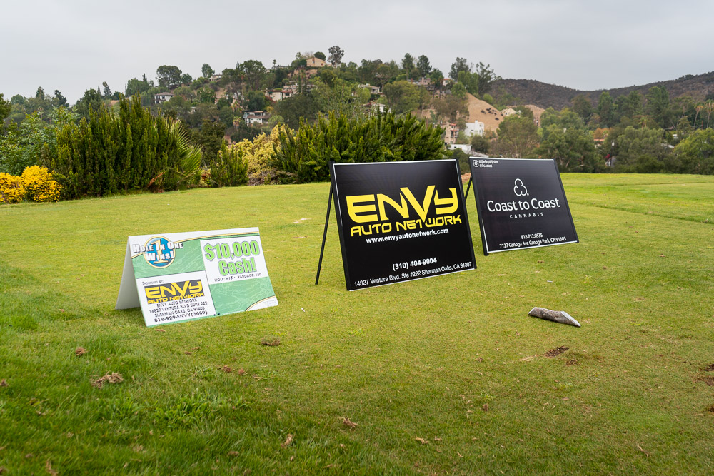 Woodland Hills Country Club Event-203