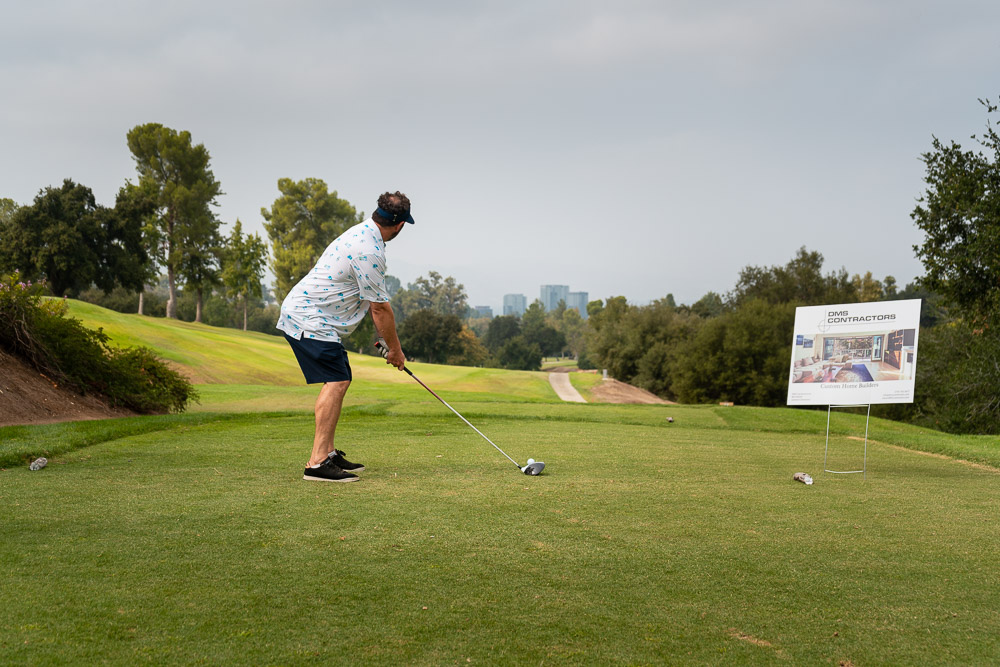 Woodland Hills Country Club Event-215