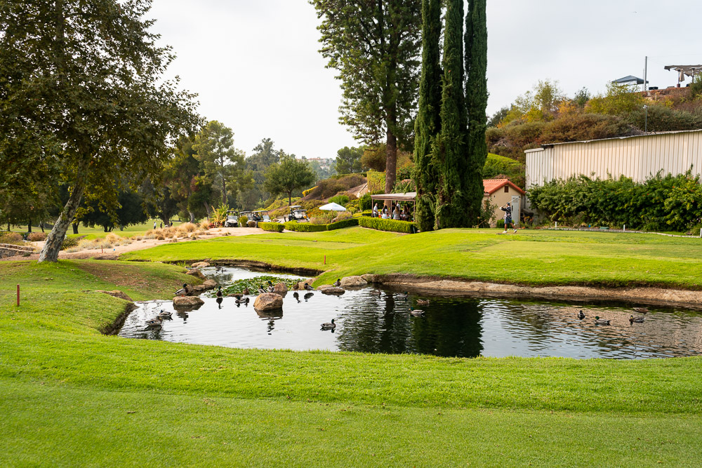Woodland Hills Country Club Event-221