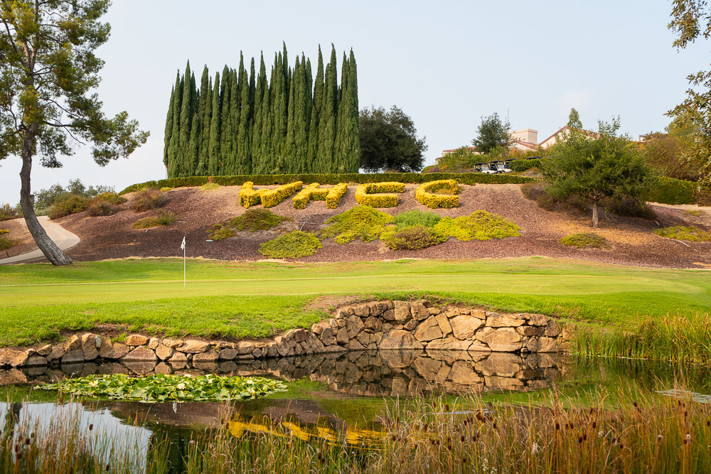 Woodland Hills Country Club Event-223