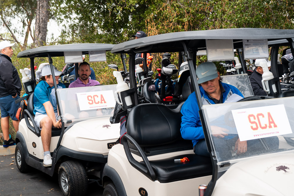 Woodland Hills Country Club Event-29