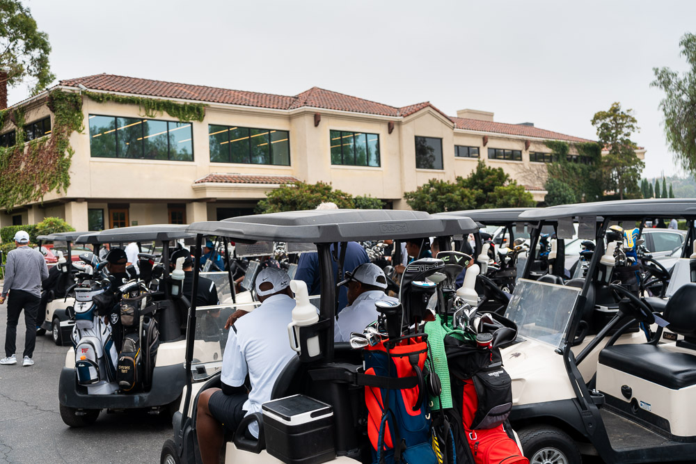 Woodland Hills Country Club Event-33