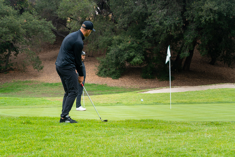 Woodland Hills Country Club Event-81