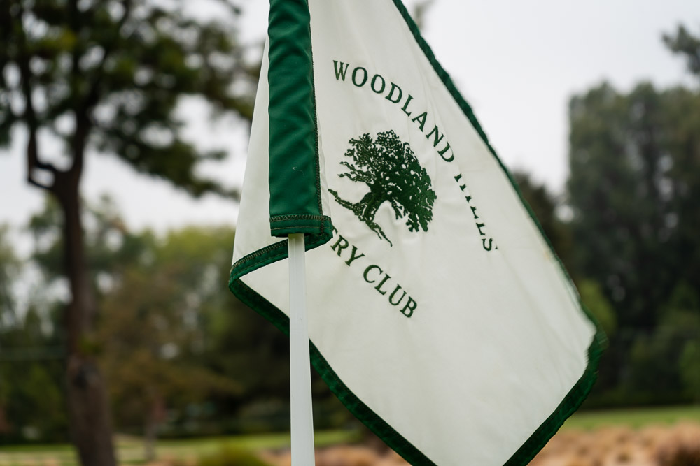 Woodland Hills Country Club Event-82
