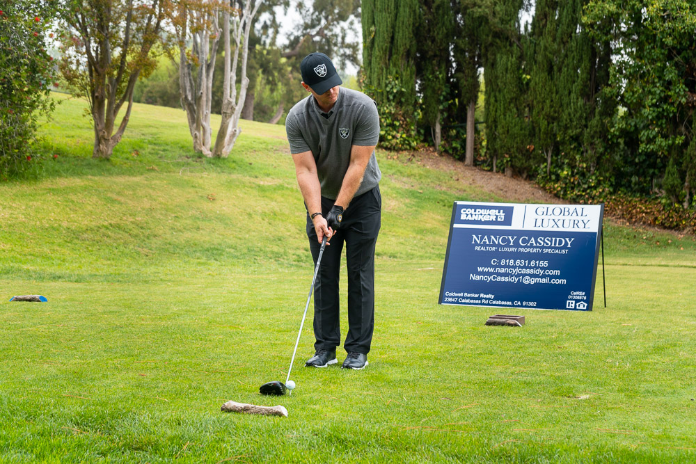 Woodland Hills Country Club Event-91