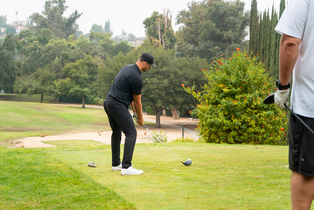 Woodland Hills Country Club Event-95