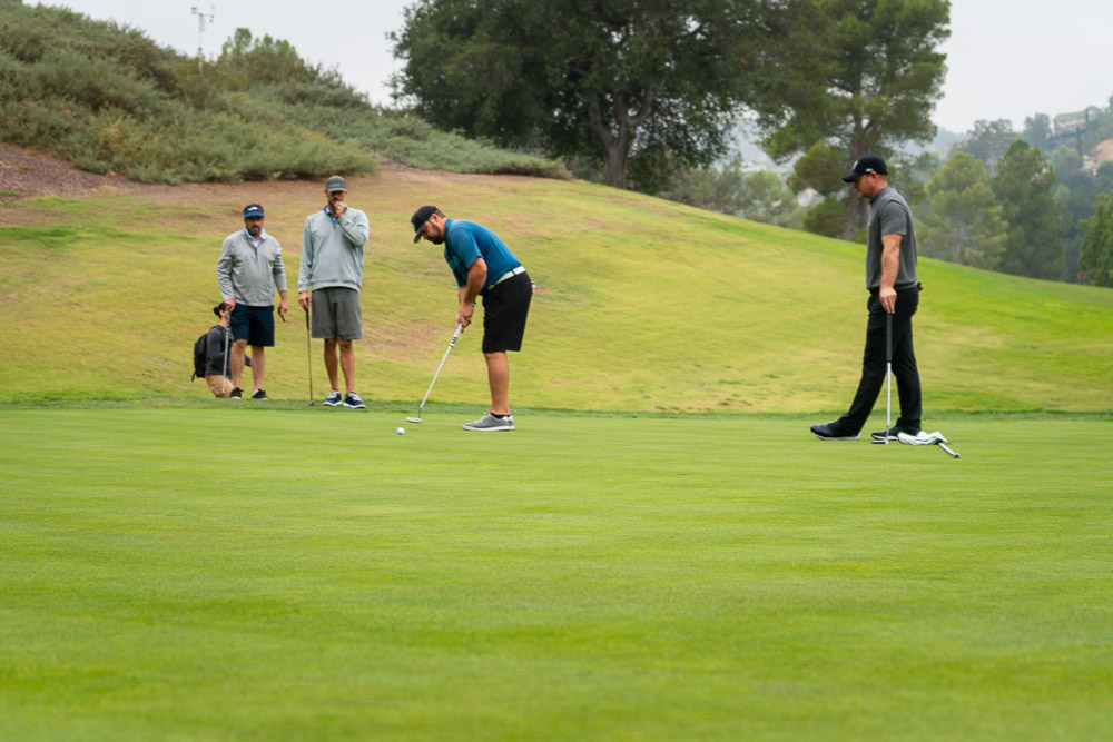 Woodland Hills Country Club Event-98